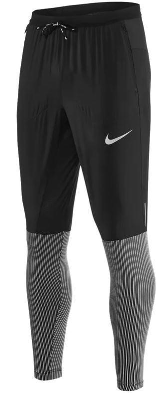 Phenom Hybrid Running Pants NIKE