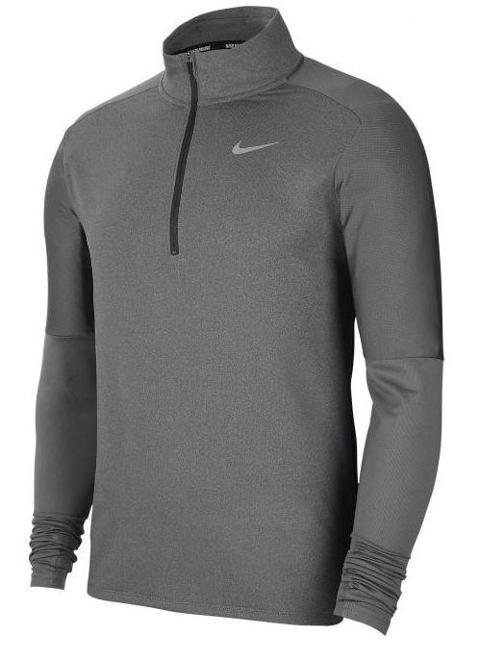 Element 3.0 1/2 Zip Giacca Termica NIKE