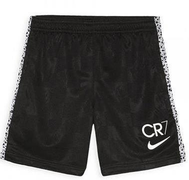 Shorts Dri-FIT CR7 NIKE