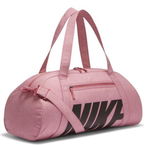 Gym Club Training Duffel Bag NIKE