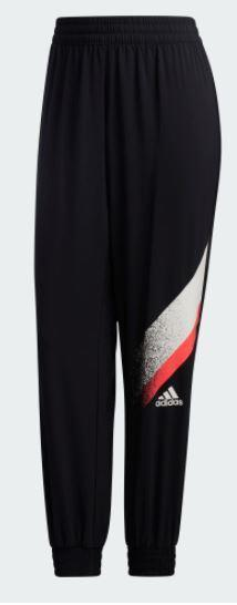 Unleash Confidence Pant ADIDAS