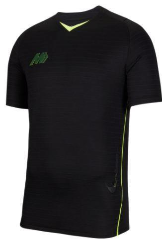 T-SHIRT MERCURIAL NIKE