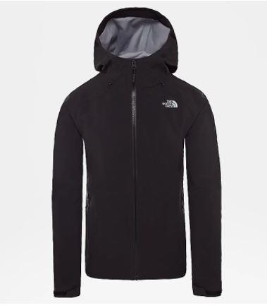 Apex Flex Dryvent The North Face