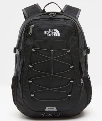 Zaino Borealis Classic The North Face
