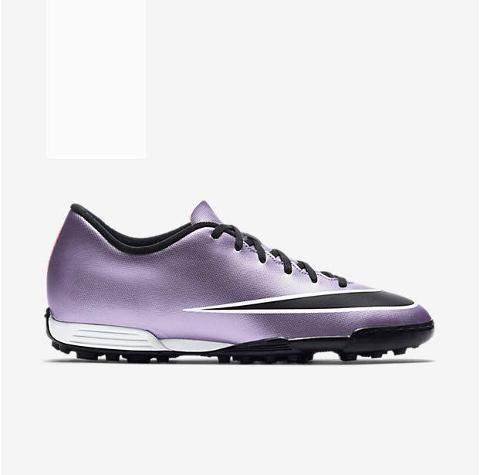 MERCURIAL VORTEX II TF NIKE