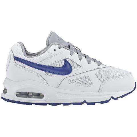 Air Max IVO (PS)  NIKE