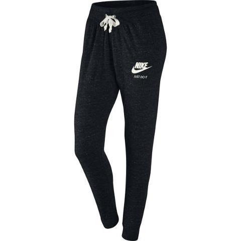 Women's Nike Gym Vintage Pant NIKE
