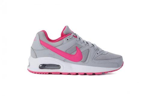 Air Max Command Flex ragazza NIKE