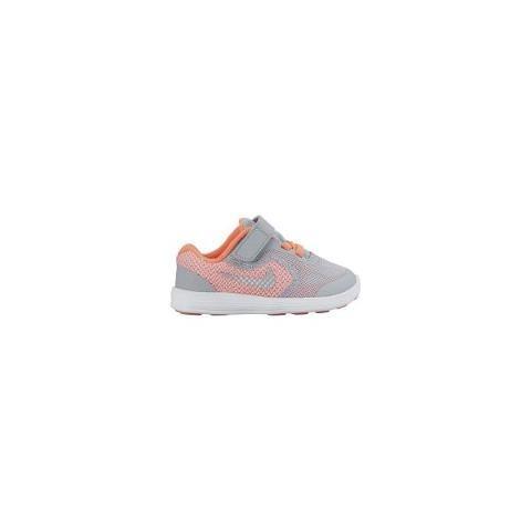 Nike Revolution 3 (TD) NIKE