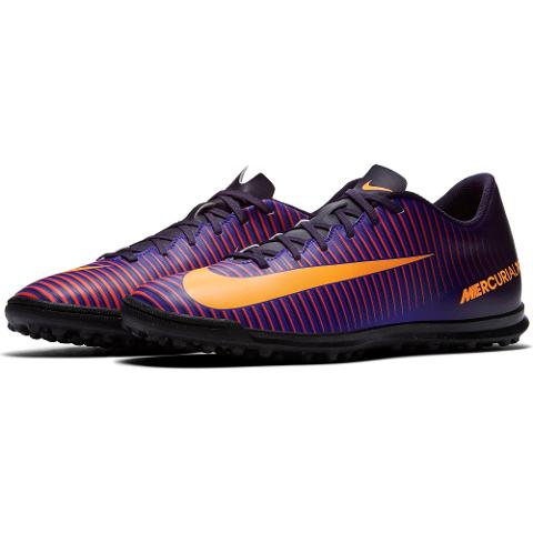 Nike MercurialX Vortex III TF  NIKE