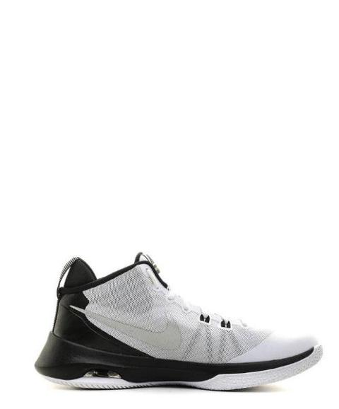 Air Versitile Basketball uomo NIKE