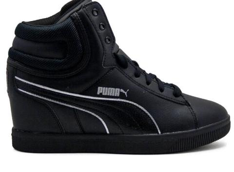 Vikky Wedge PUMA