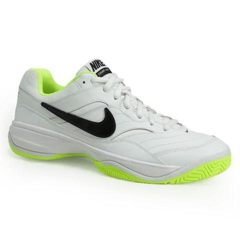 Court Lite Tennis Shoe NIKE