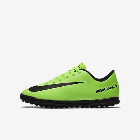 Nike MercurialX Vortex III (TF)  NIKE