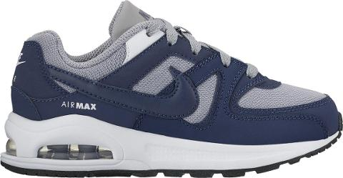AIR MAX COMMAND FLEX PS NIKE