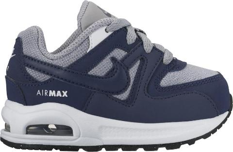 Air max command flex NIKE