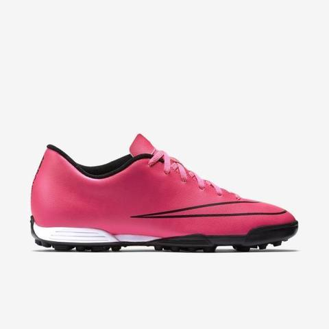 JR MERCURIAL VORTEX II TF NIKE