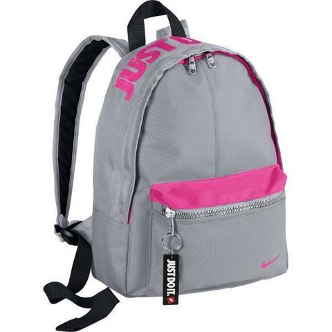 Kids' Nike Classic Backpack NIKE