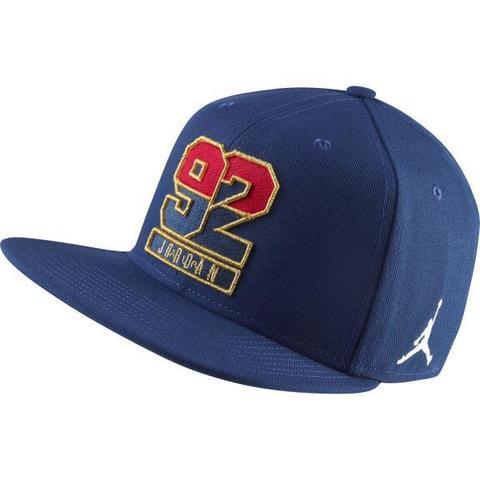 Cappellino Jordan 92 NIKE