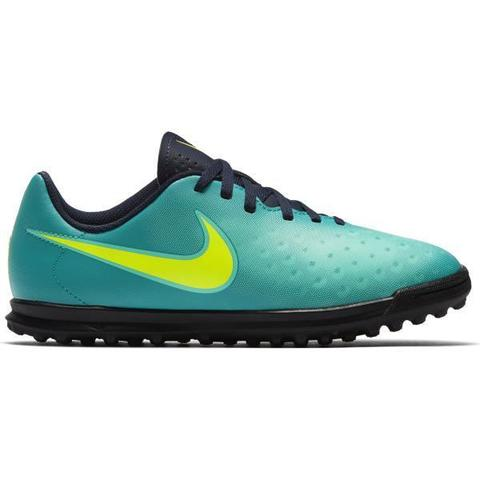Nike Jr. Magista Ola II TF NIKE