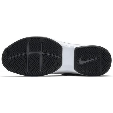 Air Vapor Advantage Leather Tennis Uomo NIKE