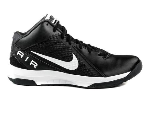 The Air Overplay Uomo NIKE