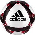 Pallone Starlancer ADIDAS