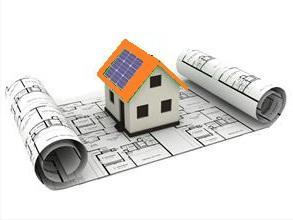 Progettazione e realizzazione impianti fotovoltaici