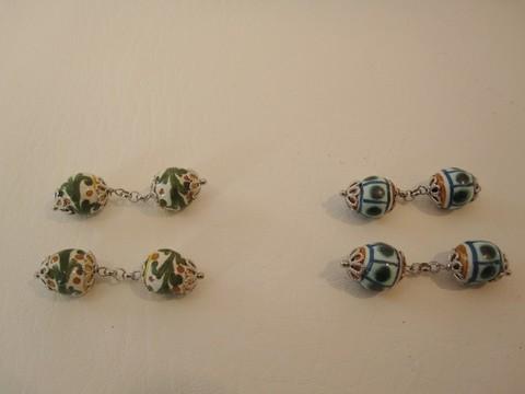 Gemelli artigianali Lemerabiglie stromboli