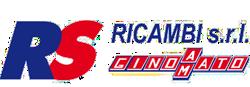 RS RICAMBI S.r.l., Allestimenti Sportivi per Auto da Competizione & Karting.