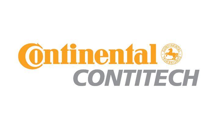 CONTITECH 3PK628 ELAST Cinghie di distribuzione per veicoli