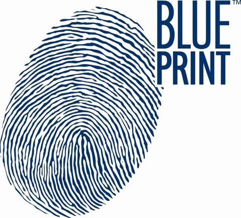 RICAMBI AUTO ASIATICHE E AMERICANE BLUE PRINT