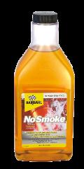 ADDITIVO OLIO NO SMOKE  BARDAHL 500 ML