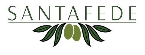 Santafede Antonio Oleificio e Palmento dal 1974