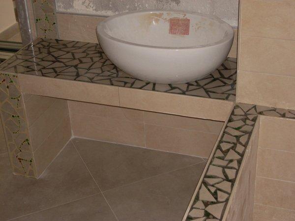 Pavimenti in resina decorativi luuso della resina with pavimenti in resina decorativi esempi - Pavimenti decorativi in resina ...