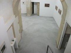 Pavimenti in Resina a Ragusa e Sicilia RESINARTITALIA AUTOLIVELLANTI CEMENTIZI