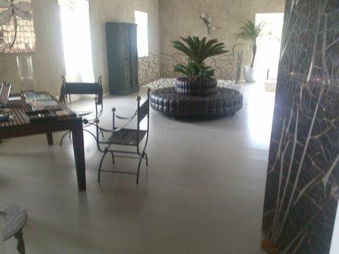 Realizzazione Pavimenti in Cemento Personalizzabile in Sicilia
