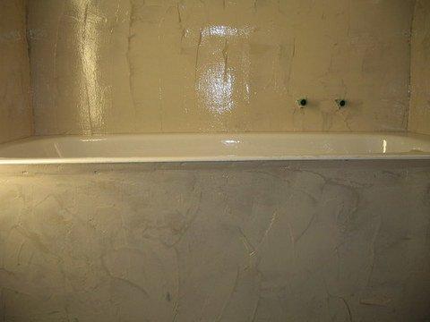 Iperceramica catania piastrelle per pavimenti e rivestimenti