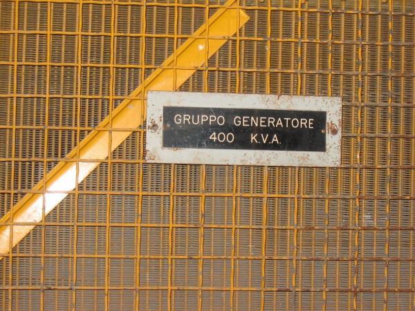 Seghe Tagliasfalto besides Benne E Contenitori also Index besides Livelli Ottici E Laser moreover 1 Impianto Di Cogenerazione. on centraline gruppi elettrogeni