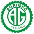 AGRIMEC S.r.l. Impianti Mangimificio, Stoccaggio, Attrezzature Zootecniche, Silos, Ricambi