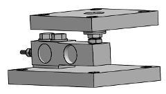Sistemi di Pesatura Elettronici CELMI