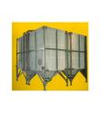 silos sac plus