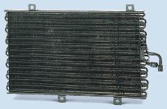 Condensatore ALFA 145/146/155 1.9 TD
