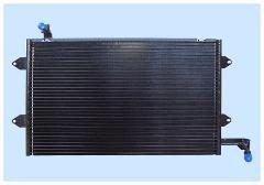 Condensatore VW GOLF III SERIE 1.9 TD