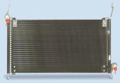 Condensatore/ Climatizzatore FIAT   MULTIPLA 186