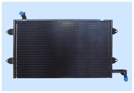 Condensatore VW GOLF III SERIE 1.9 TDI