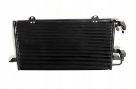 Condensatore AUDI/VW 80/A6