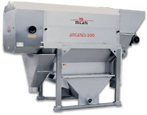 Manutenzione Macchine Enologiche