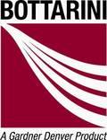 Centro Assistenza Autorizzato BOTTARINI