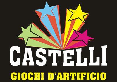 Pirotecnica Castelli di Castelli Giovanni